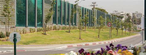 outdoor sound barrier panels palram americas