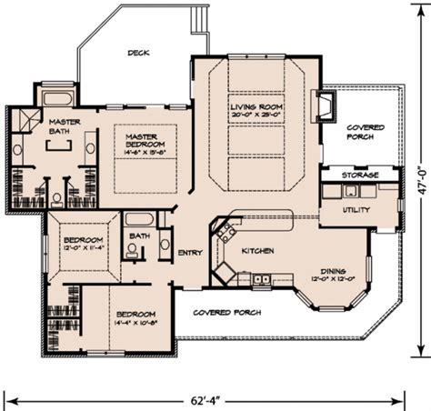 house addition floor plan interesting country ranch plans