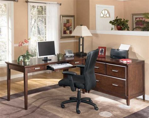 Home Office Furniture Desk Home Office Guide To Choosing Teak Home Office Furniture