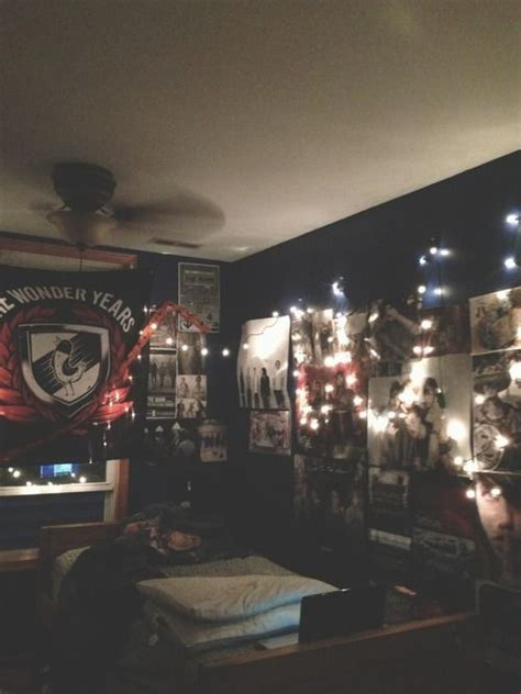 1000 ideas about punk bedroom on pinterest punk rock 10 cool and fun grunge bedroom ideas home design and