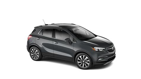 buick service panama city 2017 buick encore for sale in panama city