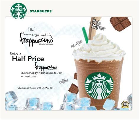 Coffee Starbuck Malaysia starbucks malaysia coffee gourmet coffee rtd