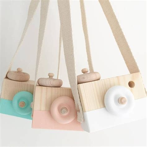 Handmade Toys Australia - best 25 wooden toys ideas on wooden animal