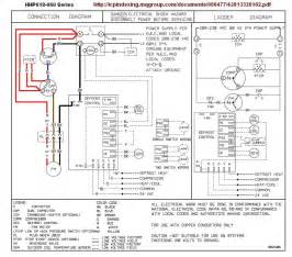 icp heat contactor wiring diagram icp get free image about wiring diagram