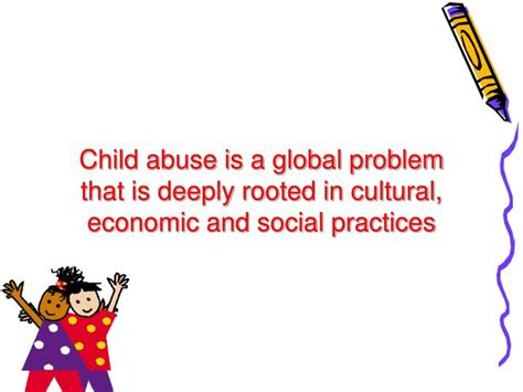exclusionary practices the economics of monopolisation and abuse of dominance books ppt raising awareness about child protection powerpoint