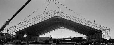 capannoni kopron usati kopron capannoni coperture baie di carico portoni