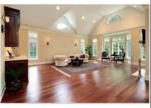 25 best ideas about cherry floors on cherry flooring