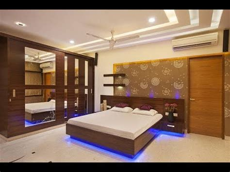 Roof Ceiling Designs gypsum ceiling designs for living room 2017 as royal decor