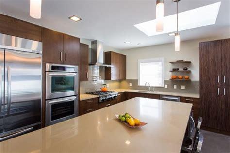 Kitchen Designers Surrey Kitchen Decorating And Designs By Armadio Kitchen Bath Ltd Surrey Columbia United