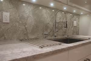 Kitchen Countertop Lighting Designing For Baby Boomers Aging In Place Remodeling Ideas