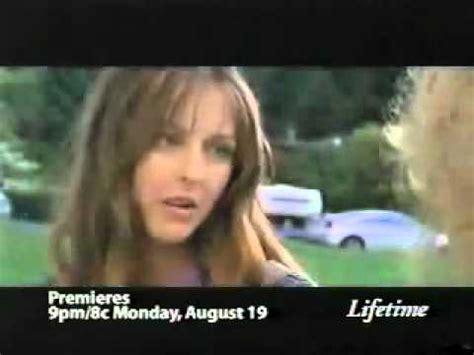 Promo Secret Original lifetime the secret of zoey promo 7 02