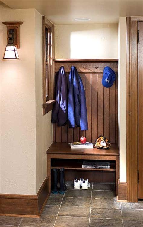 entryway coat storage ideas green room interiors blog wood shavings 187 bench