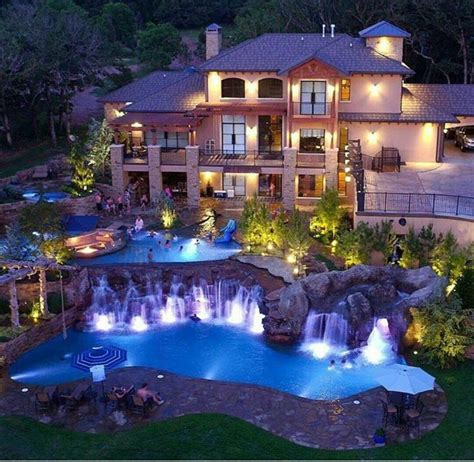 find my dream house 25 best ideas about huge houses on pinterest amazing