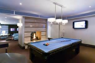 pool room ideas picture of billiard room design ideas