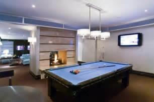 10 cool billiard room design ideas 187 photo 5