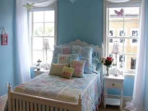 Blue Paint Colors For Bedrooms Bedroom Blue Bedroom Paint Colors Warmth Ambiance For Your Room Bedroom Painting Ideas