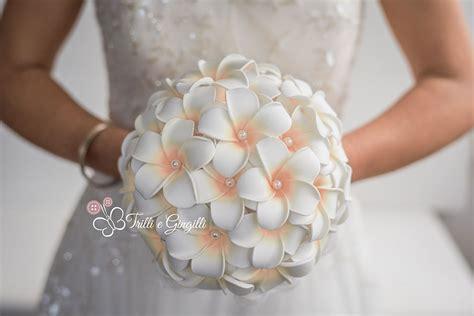 fiori color pesca bouquet sposa color pesca fatti ispirare da questi