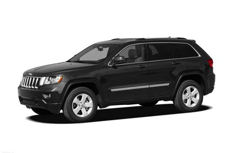 jeep laredo 2011 2011 jeep grand cherokee price photos reviews features