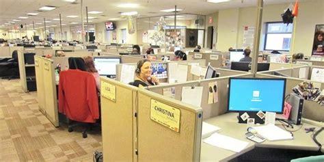 Glass Door Verizon Glassdoor Reviews Verizon Image Banner Without Headline Sc 1 St Glassdoor