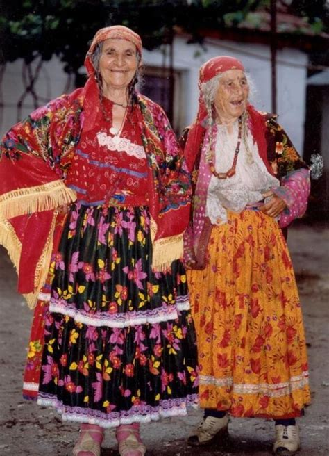 gypsy roma cultural fashion hair 1000 images about gypsy photos now then on pinterest