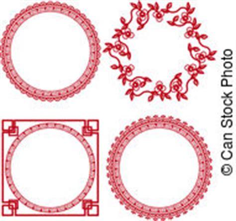 cornici cinesi cinese archivi di illustrazioni e clipart 83 139 cinese