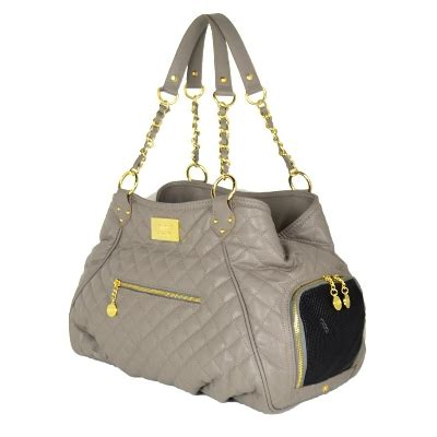 carriers that look like purses featured product classic tote carrier purses spoiled sweet pets