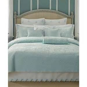 Stewart collection quot summer meadow quot luxury bedding collection photo