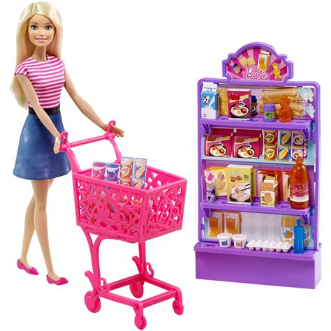 design clothes toys r us mattel barbie supermarket toys quot r quot us