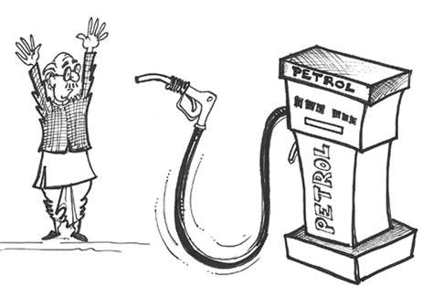 R K Laxman Sketches by R K Laxman The Legendary Indian Cartoonist