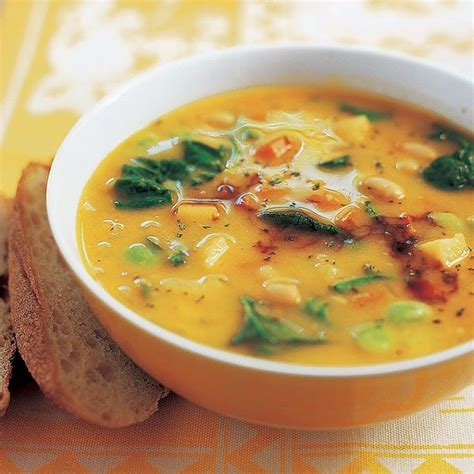 Americas Test Kitchen Tomato Soup by 26 Best Images About Soups And Stews On
