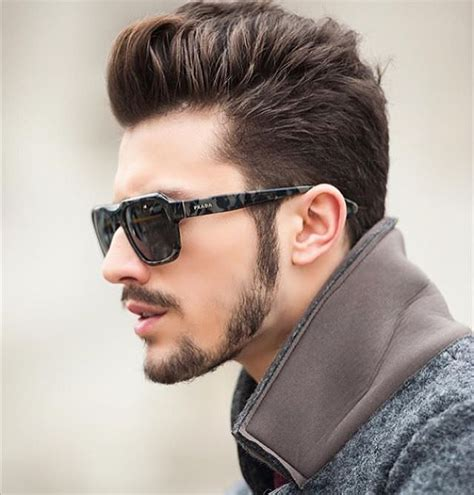 axe hairstyles gallery axe messy look hairstyles hairstyles