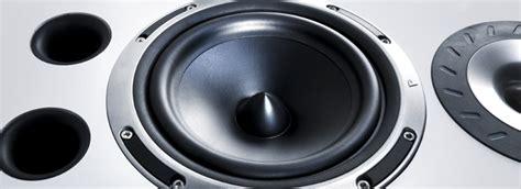 audio test audio analyzer test measurement rohde schwarz