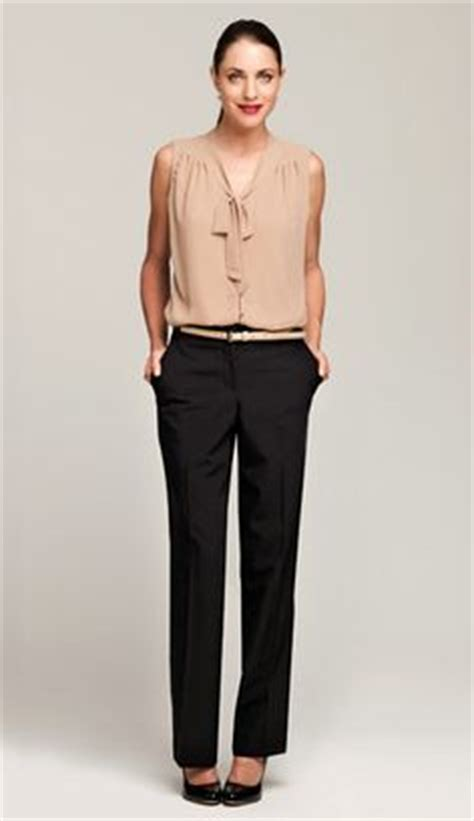 summer business attire for women basic dos and donts trends of women business casual for summer season 0013