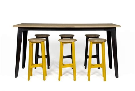 high bench table 17 best images about mobilier on pinterest armchairs