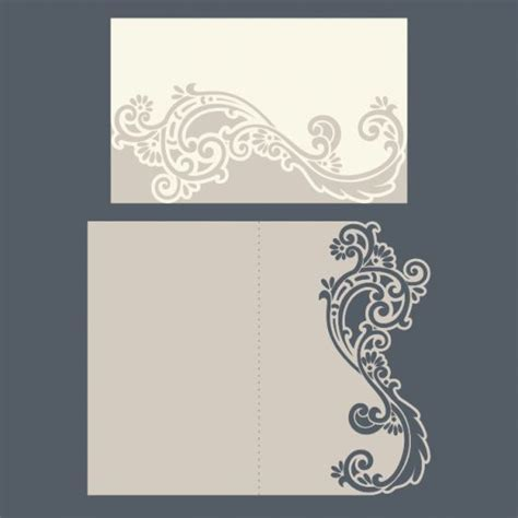 Best 25  Invitation envelopes ideas on Pinterest
