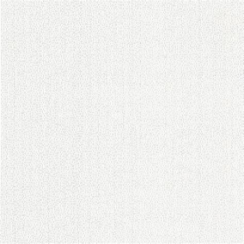 Muster Tapete Bartheke Zwischen Wohnzimmer Und Kuche Beste Ideen F 252 R Zuhause Design