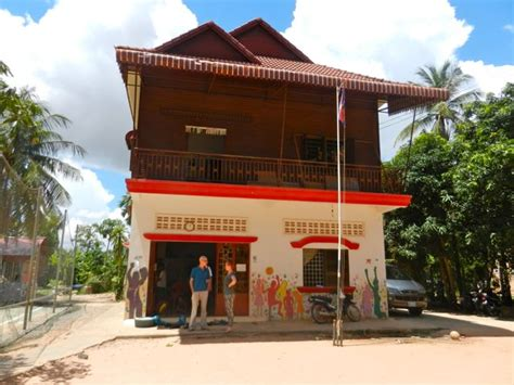 Home Design Company In Cambodia by Fourth Of July And Cambodia Se Asia Foundation