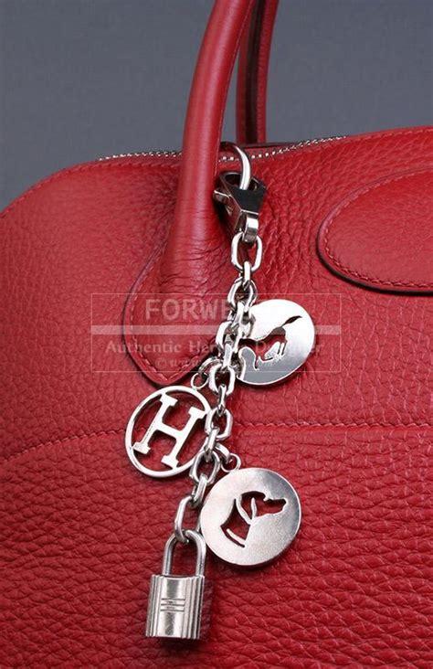 Clucth Bag Mini 9231 hermes purse charms what is a birkin bag