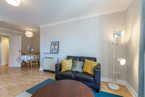 interior design apartment dublin sandwidth street dublin apartment staging conbu