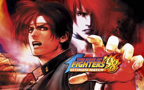 the king of fighters 98 apk the king of fighters 98 v1 5 mod apk android