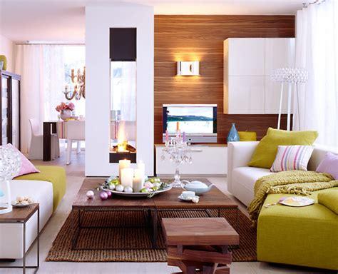 wohnzimmer schöner wohnen urbane eleganz im wohnzimmer wohnzimmer sch 214 ner wohnen