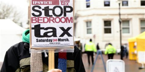 how does bedroom tax work book review social policy in a cold climate policies and
