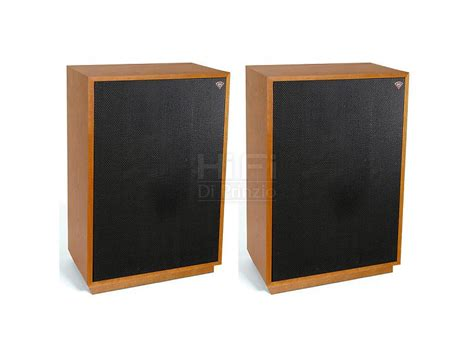 efficient bookshelf speakers 28 images tannoy c 8