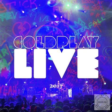 yellow coldplay mp3 download 320kbps coldplay live 2017 mp3 320 kbps 187 non pi 249 solo download