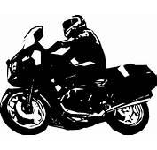 Bike Clipart  Clipartsco