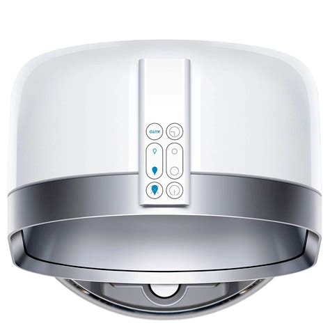dyson humidifier and fan dyson humidifier and fan am10 white