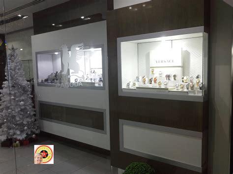 arredamenti per gioiellerie arredamenti per gioiellerie compra in fabbrica a met 224