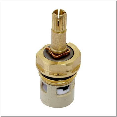 bathtub faucet cartridge american standard monterrey faucet cartridge sink and