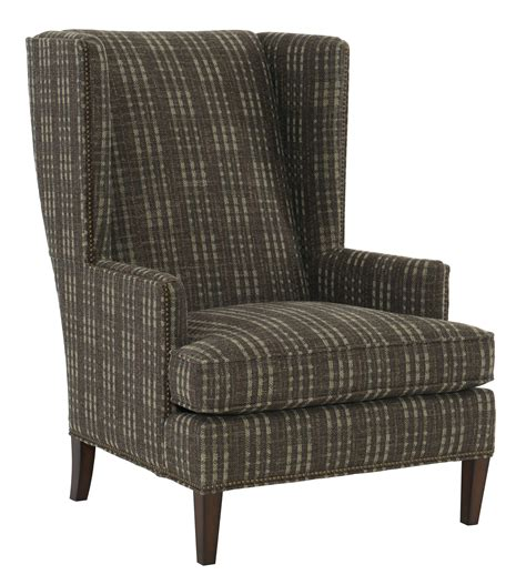 bernhardt chair and ottoman chair bernhardt