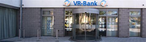 vr bank in mittelbaden vr bank in mittelbaden eg gesch 228 ftsstelle h 252 gelsheim